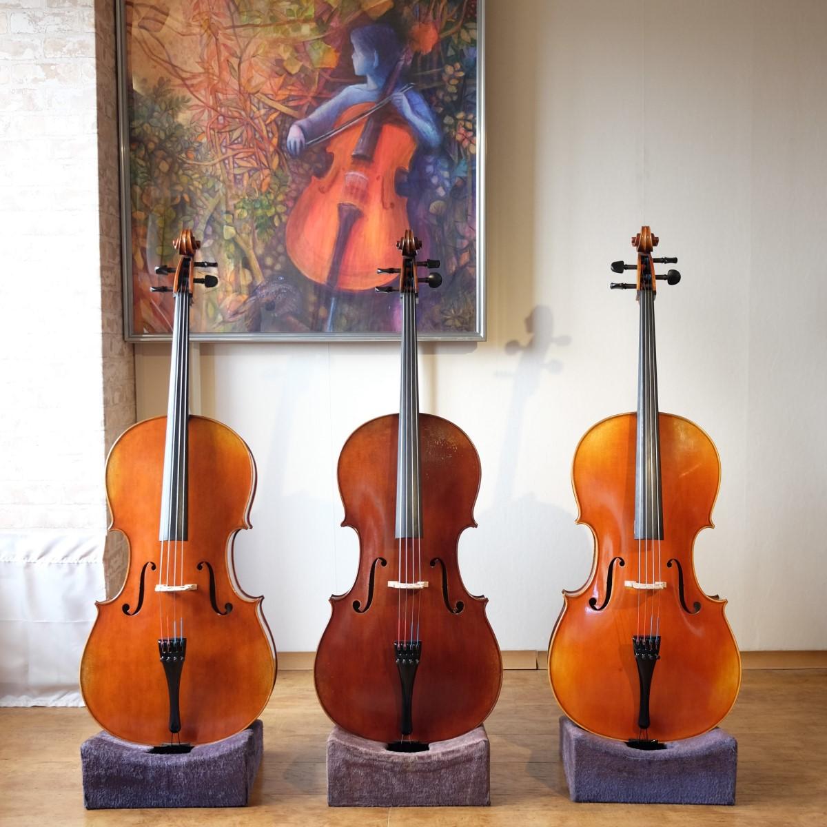 canon-cello-001